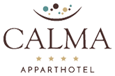 Apparthotel Calma